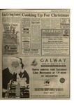 Galway Advertiser 1996/1996_11_21/GA_21111996_E1_023.pdf
