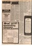 Galway Advertiser 1976/1976_02_26/GA_26021976_E1_006.pdf