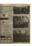 Galway Advertiser 1996/1996_11_21/GA_21111996_E1_029.pdf