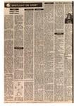Galway Advertiser 1976/1976_02_26/GA_26021976_E1_010.pdf