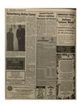 Galway Advertiser 1996/1996_11_21/GA_21111996_E1_028.pdf