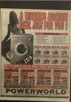 Galway Advertiser 1996/1996_05_09/GA_09051996_E1_003.pdf