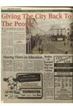 Galway Advertiser 1996/1996_05_09/GA_09051996_E1_016.pdf