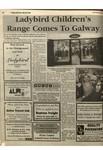 Galway Advertiser 1996/1996_05_09/GA_09051996_E1_020.pdf