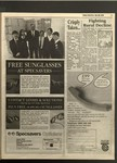 Galway Advertiser 1996/1996_05_09/GA_09051996_E1_009.pdf