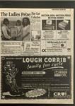 Galway Advertiser 1996/1996_05_09/GA_09051996_E1_011.pdf