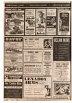Galway Advertiser 1976/1976_02_26/GA_26021976_E1_008.pdf