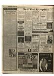 Galway Advertiser 1996/1996_05_09/GA_09051996_E1_002.pdf