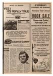Galway Advertiser 1976/1976_02_26/GA_26021976_E1_007.pdf