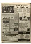 Galway Advertiser 1996/1996_05_09/GA_09051996_E1_006.pdf