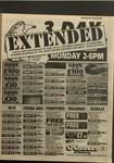 Galway Advertiser 1996/1996_05_09/GA_09051996_E1_005.pdf