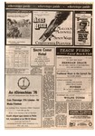 Galway Advertiser 1976/1976_08_19/GA_19081976_E1_009.pdf