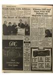 Galway Advertiser 1996/1996_05_09/GA_09051996_E1_004.pdf