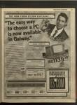 Galway Advertiser 1996/1996_05_09/GA_09051996_E1_019.pdf