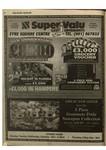 Galway Advertiser 1996/1996_05_09/GA_09051996_E1_010.pdf