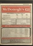 Galway Advertiser 1996/1996_05_09/GA_09051996_E1_017.pdf
