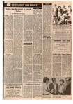 Galway Advertiser 1976/1976_08_19/GA_19081976_E1_007.pdf