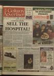 Galway Advertiser 1996/1996_05_09/GA_09051996_E1_001.pdf