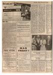Galway Advertiser 1976/1976_08_19/GA_19081976_E1_010.pdf