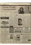 Galway Advertiser 1996/1996_05_09/GA_09051996_E1_018.pdf