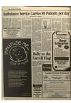 Galway Advertiser 1996/1996_05_09/GA_09051996_E1_008.pdf