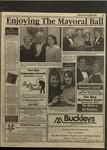 Galway Advertiser 1996/1996_05_09/GA_09051996_E1_015.pdf