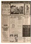 Galway Advertiser 1976/1976_08_19/GA_19081976_E1_008.pdf