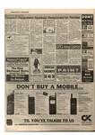 Galway Advertiser 1996/1996_04_18/GA_18041996_E1_010.pdf