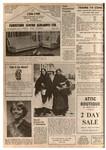 Galway Advertiser 1976/1976_08_19/GA_19081976_E1_004.pdf