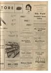 Galway Advertiser 1971/1971_03_18/GA_18031971_E1_005.pdf