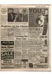 Galway Advertiser 1996/1996_04_18/GA_18041996_E1_005.pdf