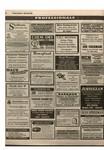 Galway Advertiser 1996/1996_04_18/GA_18041996_E1_020.pdf