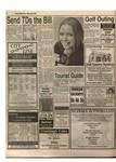 Galway Advertiser 1996/1996_04_18/GA_18041996_E1_008.pdf