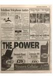 Galway Advertiser 1996/1996_04_18/GA_18041996_E1_009.pdf