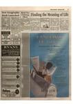 Galway Advertiser 1996/1996_04_18/GA_18041996_E1_013.pdf