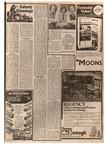 Galway Advertiser 1976/1976_08_19/GA_19081976_E1_003.pdf