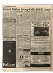 Galway Advertiser 1996/1996_04_18/GA_18041996_E1_006.pdf
