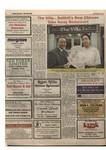 Galway Advertiser 1996/1996_04_18/GA_18041996_E1_012.pdf