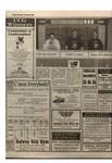 Galway Advertiser 1996/1996_04_18/GA_18041996_E1_014.pdf