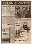 Galway Advertiser 1976/1976_08_19/GA_19081976_E1_001.pdf