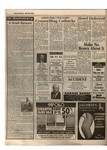 Galway Advertiser 1996/1996_04_18/GA_18041996_E1_002.pdf