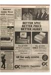 Galway Advertiser 1996/1996_04_18/GA_18041996_E1_007.pdf