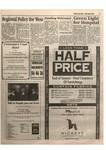 Galway Advertiser 1996/1996_04_18/GA_18041996_E1_017.pdf