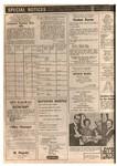 Galway Advertiser 1976/1976_08_19/GA_19081976_E1_006.pdf
