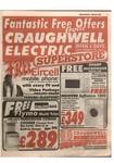 Galway Advertiser 1996/1996_04_18/GA_18041996_E1_003.pdf
