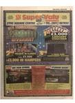 Galway Advertiser 1996/1996_04_18/GA_18041996_E1_015.pdf