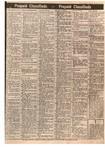 Galway Advertiser 1976/1976_08_19/GA_19081976_E1_005.pdf