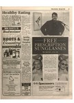 Galway Advertiser 1996/1996_04_18/GA_18041996_E1_019.pdf