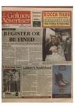 Galway Advertiser 1996/1996_04_18/GA_18041996_E1_001.pdf