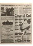 Galway Advertiser 1996/1996_04_18/GA_18041996_E1_011.pdf
